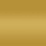 Carta oro lucido