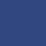 Pvc blu