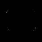 Fustella 51 - mm 37x29