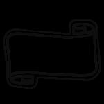Fustella 89 - mm 48x30